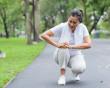 Tập thể dục, sai cách, bệnh nhẹ hóa nặng, cua so tinh yeu