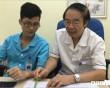 cứu tinh trùng của nam thanh niên treo cổ tự vẫn thanh niên treo cổ tự vẫn, tự tử, tinh trùng, hiếm muộn, cua so tinh yeu