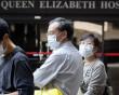 viêm phổi cấp, bệnh viêm phổi, viêm phổi ở Trung Quốc, virus viêm phổi, cua so tinh yeu