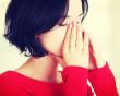 10 triệu chứng cảm cúm, phòng chống cảm cúm, dấu hiệu cảm cúm