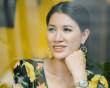 Trang Trần, người mẫu, đe dọa, showbiz, góc khuất nghề người mẫu
