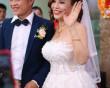 Cô dâu 62 tuổi Thu Sao, phẫu thuật thẩm mỹ, cô dâu 62 tuổi và chú rể 26 tuổi
