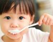 dinh dưỡng cho trẻ, nuôi con, dinh dưỡng kiểu Tây nuôi con kiểu ta