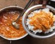 món ăn kinh dị nhất thế giới, thức ăn, đặc sản bốc mùi