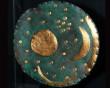 đĩa đồng, lịch sử, đĩa Nebra Sky, thế giới muôn màu
