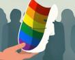 LGBT, khác biệt giới tính, xu hướng giới tính