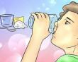 thuốc trị tiêu chảy, sức khỏe, bệnh đường tiêu hóa, bệnh ngoài da