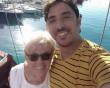 Bất chấp tất cả, cụ bà 81 tuổi cưới trai trẻ kém 46 tuổi