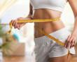Chế độ ăn kiêng 3 ngày hà khắc, 4 ngày thoải mái