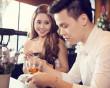 Lý do bạn thất bại khi hẹn hò