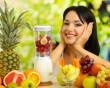5 món ăn cần thiết để ngăn ngừa lão hóa dành cho chị em tuổi 40