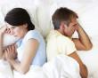 3 điều phụ nữ thông minh không làm với chồng