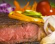 10 thực phẩm tăng cường sức khỏe cho phái mạnh
