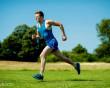 7 lý do gây ngứa tinh hoàn ở nam giới