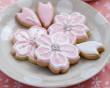 Bánh quy và snack ăn vặt dễ làm để nhâm nhi ngày Tết
