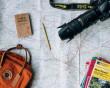 Những sự thật có thể bạn chưa biết về du lịch