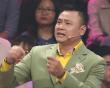 NSND Tự Long: Nghệ sĩ ngoài Bắc chúng tôi ai diễn với anh Xuân Hinh cũng đều sợ