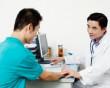 giang mai, bệnh giang mai, cách điều trị bệnh giang mai, phương pháp điều trị bệnh giang mai, phương thức điều trị giang mai, điều trị giang mai theo giai đoạn, bệnh lây truyền qua đường tình dục, bệnh viện da liễu quốc gia