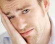 quai bị, viêm tinh hoàn, tuyến nước bọt, mang tai, giảm số lượng tinh trùng