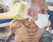bệnh lao, nhiễm hiv/aids, mối liên hệ giữa hiv và bệnh lao, triệu chứng của bệnh lao, triệu chứng nhiễm hiv ở người bị bệnh lao, điều trị hiv cho người bệnh lao, chăm sóc người bệnh lao nhiễm hiv, phòng nhiễm lao cho người nhiễm hiv