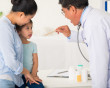 viêm họng, viêm mũi, viêm mũi họng. trẻ bị viêm mũi họng, chữa viêm mũi họng cho trẻ