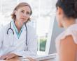 Hội chứng kháng androgen- nữ giới mang bộ gen của nam giới
