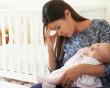 Những quan niệm đúng và sai trong kiêng cữ mẹ bầu cần biết