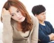 mâu thuẫn, hôn nhân, trách nhiệm, ứng xử, thay đổi, khủng hoảng, tiền hôn nhân, cua so tinh yeu