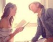 cua so tinh yeu, chia tay, còn yêu, tiểu tam, tiểu tứ, đi về đâu, tình cảm, thay đổi, cố gắng.