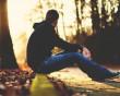 người yêu cũ, chờ đợi trong vô vọng, khiến nhau mệt mỏi, thời gian im lặng, cửa sổ tình yêu.