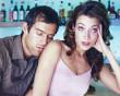 kết hôn, hai con, nhậu nhẹt, thâu đêm, vô tâm, mệt mỏi, cố gắng
