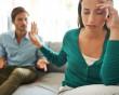 chồng chửi mắng, nợ nần, chồng ốm đau, không tôn trọng vợ, muốn giải thoát