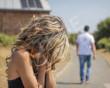 coi thường chồng, coi thường nhà chồng, chồng bỏ đi theo gái, đòi ly hôn