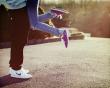 blog tình yêu, tâm sự, chia tay, giới trẻ,tình bạn, tư vấn