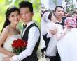 Chuyện tình, tình yêu, đám cưới, chồng xấu vợ sinh,chuyện tình cảm động, kết hôn, đám cưới cổ tích