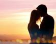 blog tình yêu, tâm sự, chia tay, giới trẻ,tình bạn, tư vấn,khó yêu