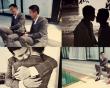 Adrian Anh Tuấn, đám cưới đồng tính, đồng tính nam, người đồng tính, người nổi tiếng