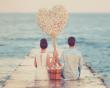 Tình yêu chưa bao giờ là sự cố chấp!