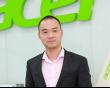 Acer ,   tổng giám đốc ,   công nghệ ,   chiến lược ,   Thành Công , đam mê ,  thử thách ,  Việt Nam ,  công nghệ , giám đốc