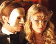 Mặt nạ , Che giấu , Giấu diếm , Tổn thương , Tình yêu