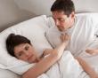 quan hệ tình dục, tình dục, quan hệ bị đau, đau rát khi quan hệ, đau rát