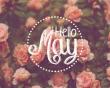 cung hoàng đạo, sự nghiệp, tài chính, viên mãn, tháng 5, cua so tinh yeu