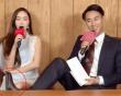 Jessica đến Việt Nam, Rocker Nguyễn, Jessica, cua so tinh yeu