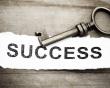 tài khoản ngân hàng, lãng phí thời gian, đồng hồ cao cấp, bí quyết thành công, xác định mục tiêu, cua so tinh yeu