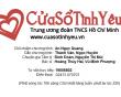 Nghe Lại Radio VOV Cửa Sổ Tình Yêu Ngày 10.12.2017