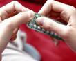 thuốc tránh thai, hiệu quả tránh thai, khẩn cấp, hàng ngày, cuasotinhyeu