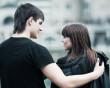 cửa sổ tình yêu, đích thực, nói chuyện, thay đổi, tiếp tục, dừng lại, chấp nhận.