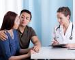 đi khám, siêu âm, tử cung, kết quả, niêm mạc tử cung, phấn phủ, sức khỏe sinh sản, nguyên nhân, cuasotinhyeu