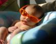 cân nặng, trẻ sơ sinh, tăng cân, dinh dưỡng, cuasotinhyeu, tắm nắng cho trẻ, vitamin D