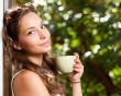 thuốc tránh thai, trà giảm cân, thuốc tránh thai hàng ngày